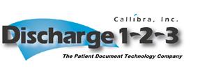 Discharge 1-2-3
